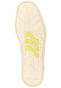 Boxfresh - Sneakers basse - beige - 4