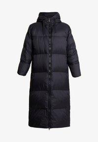 Bomboogie - Down coat - black - 5