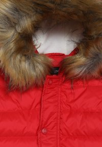 Bomboogie - Skioverall / Skidragter - chily red - 5