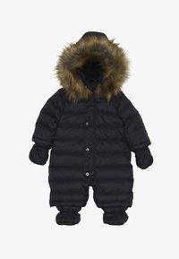 Bomboogie - Mono para la nieve - india blue - 6