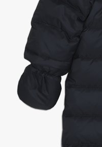 Bomboogie - Mono para la nieve - india blue - 7