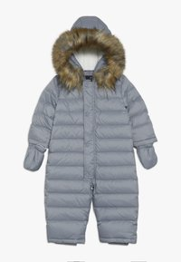 Bomboogie - Mono para la nieve - grey - 0