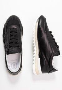 Bogner - SEATTLE - Zapatillas - black - 3