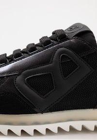Bogner - SEATTLE - Zapatillas - black - 2