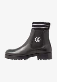 Bogner - NEW MERIBEL - Bottines - black - 1