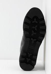 Bogner - COPENHAGEN - Boots à talons - black - 6
