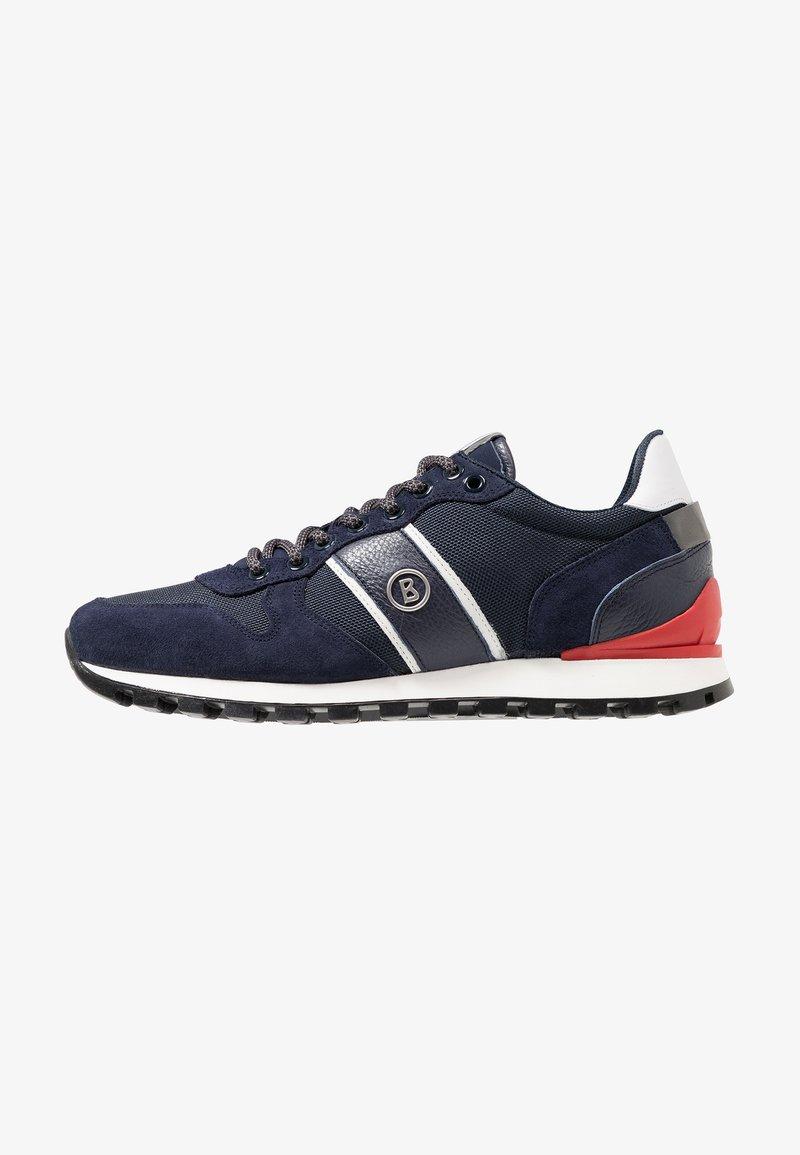 Bogner - PORTO - Sneakers - navy