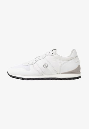 PORTO - Trainers - white