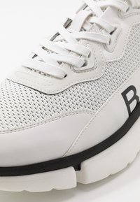 Bogner - WASHINGTON - Joggesko - white - 5