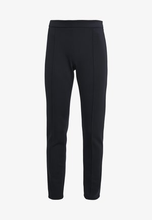 TATIANA - Trousers - navy