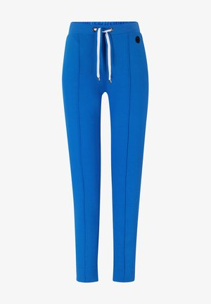 CARA - Pantalon de survêtement - light blue