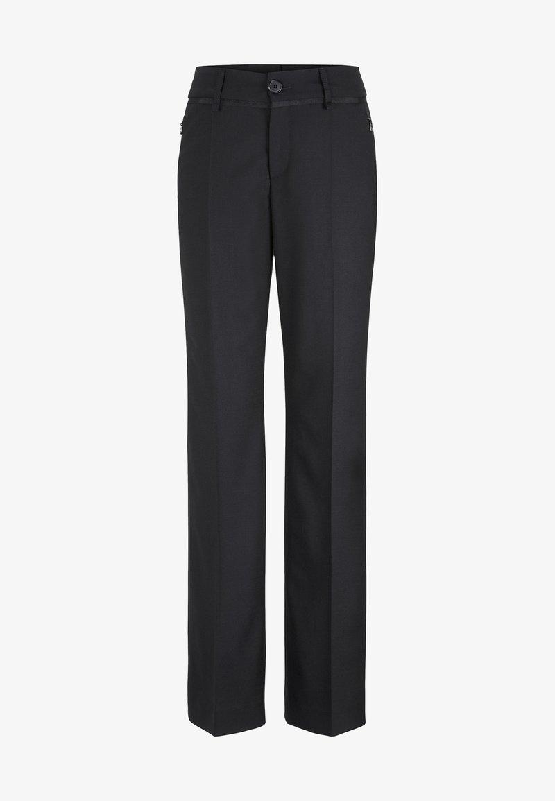 Bogner - EMMY - Pantalon classique - black