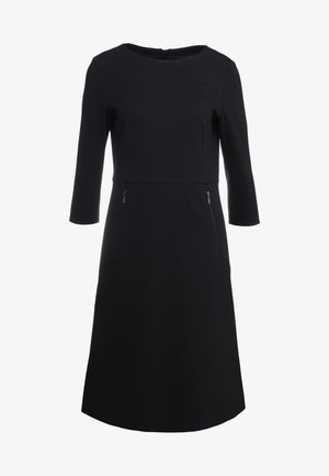 LUCIANA - Day dress - black