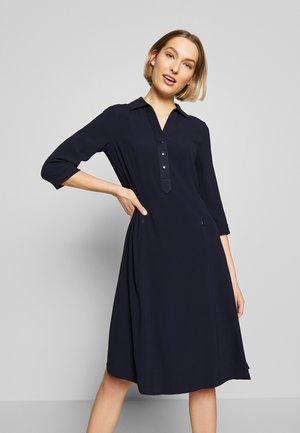 SAFIRA - Denní šaty - navy
