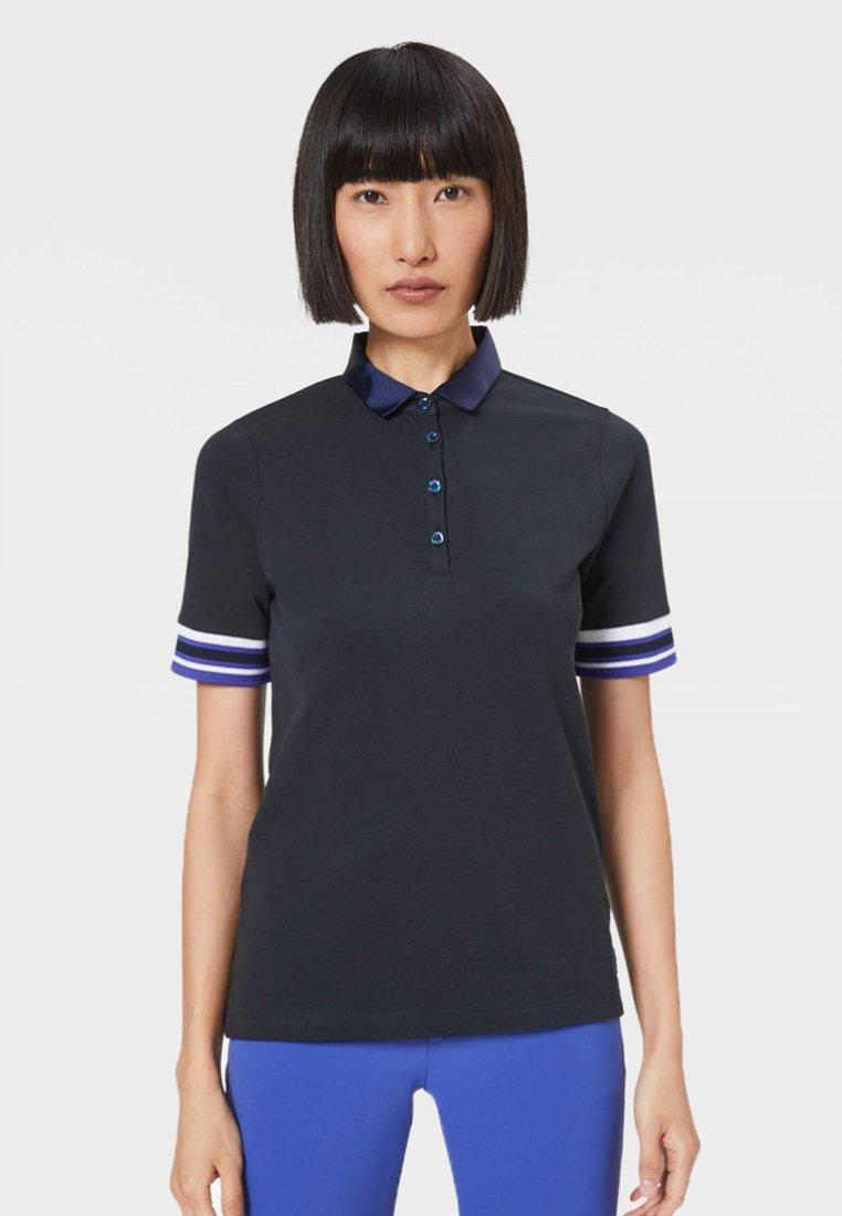 Bogner - Poloshirt - dark blue