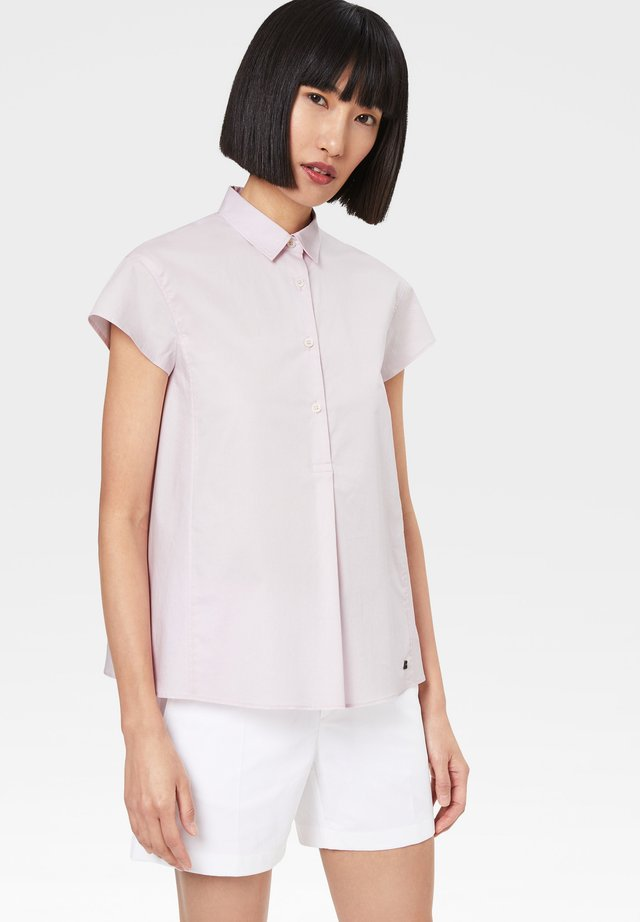 LAURIE - Blouse - light pink