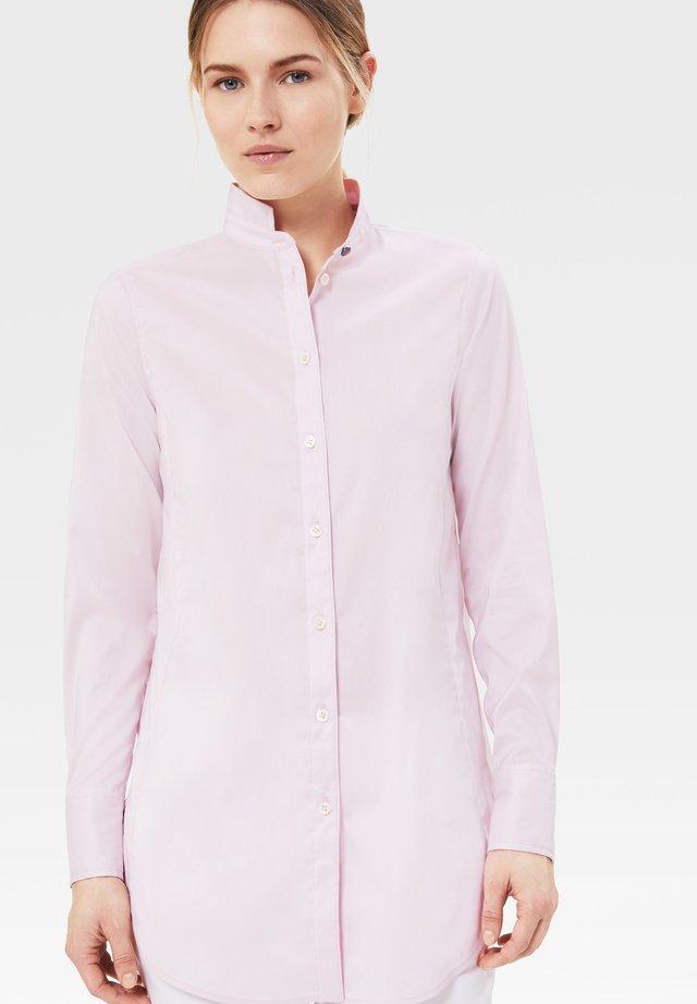 GIULIA - Bluse - light pink