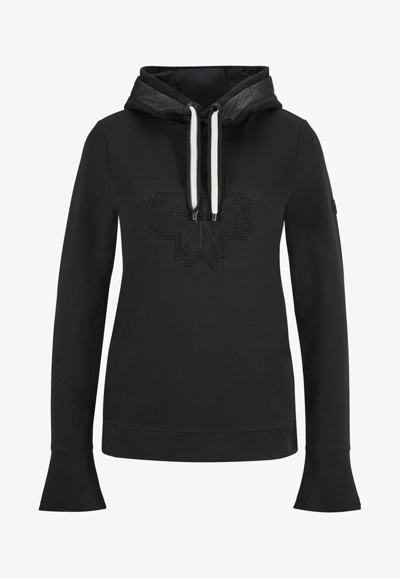 Bogner - Sweatshirt - black