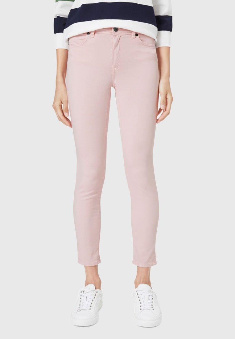 Bogner - Jeans Skinny Fit - light pink