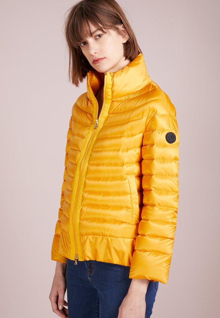 Bogner - MIA - Down jacket - mango