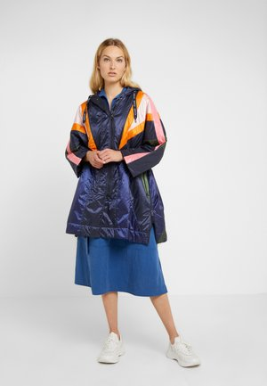 LAUREEN - Parka - multi