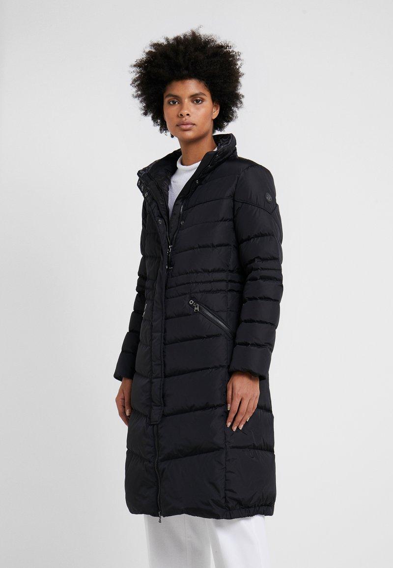 Bogner - MAREA - Down coat - black