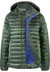 Bogner - Down jacket - cactus green