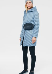 Bogner - BROOKE - Down coat - light blue - 1