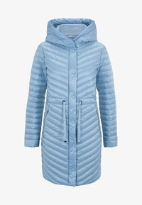 Bogner - BROOKE - Down coat - light blue - 3