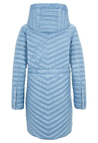 Bogner - BROOKE - Down coat - light blue - 4