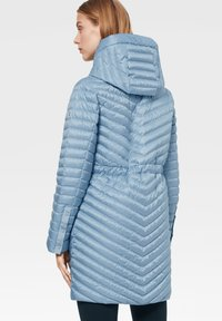 Bogner - BROOKE - Down coat - light blue - 2