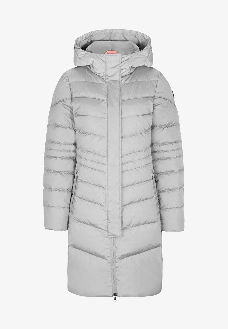 Bogner - Down coat - light grey