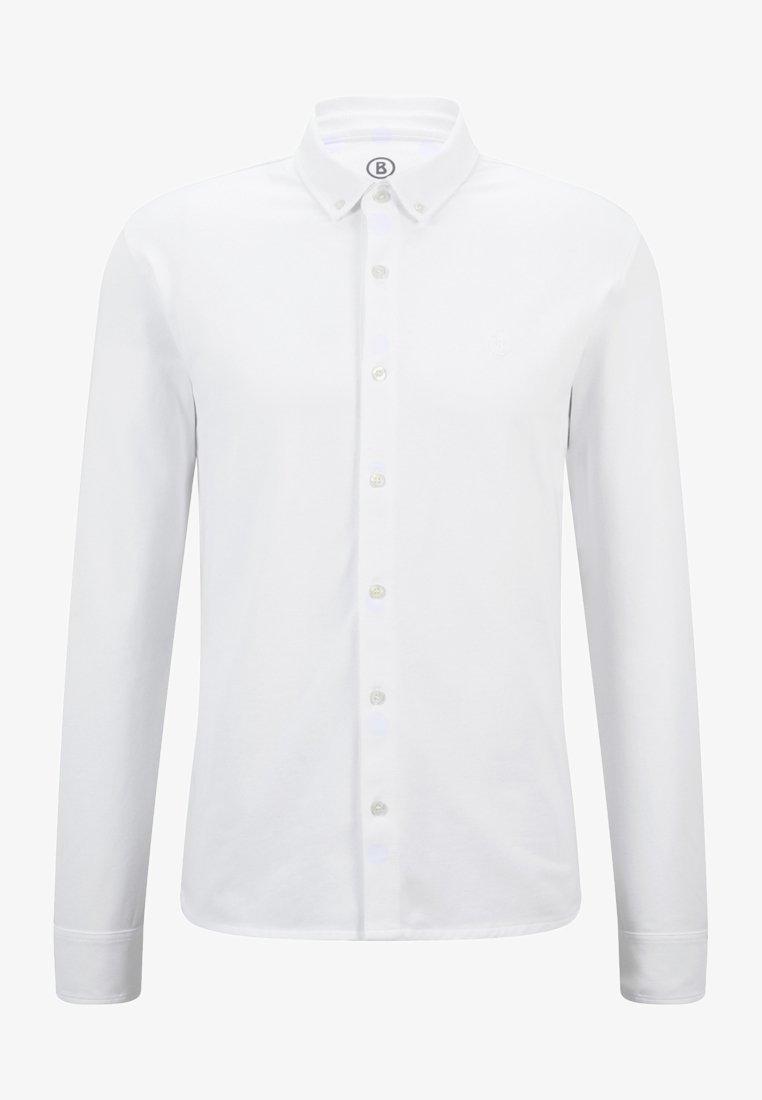 Bogner - Overhemd - white
