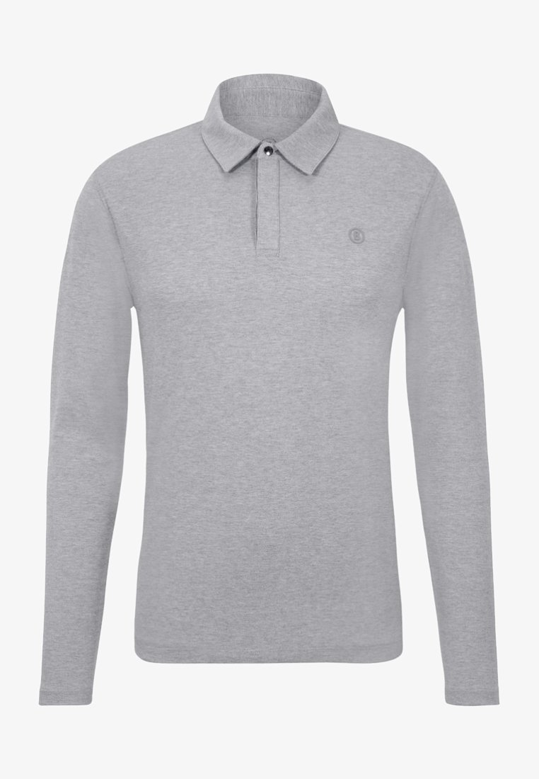 Bogner - Polo shirt - light grey