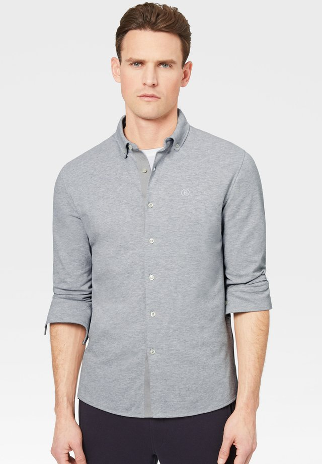 FRANZ - Chemise - light grey