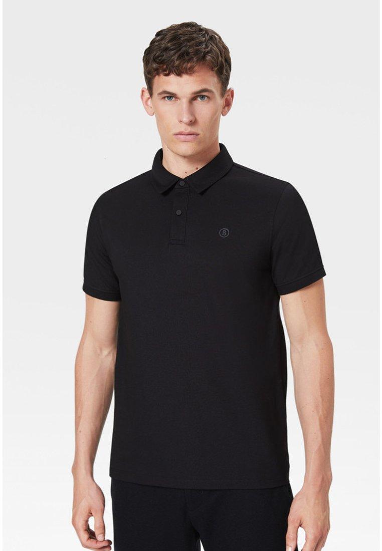 Bogner - TIMO - Polo shirt - black