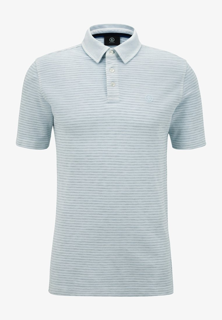 Bogner - Polo shirt - light blue