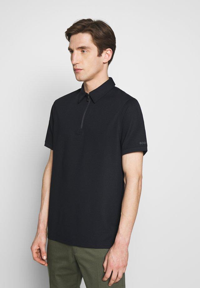 AVON - Poloshirt - navy