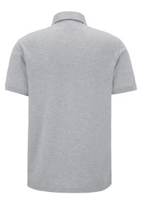 Bogner - TIMO - Polo shirt - light grey - 4