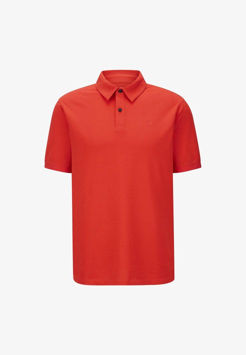 Bogner - TIMO - Polo shirt - rot