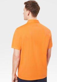 Bogner - TIMO - Polo shirt - orange - 2