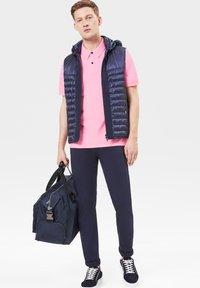 Bogner - TIMO - Polo shirt - pink - 1