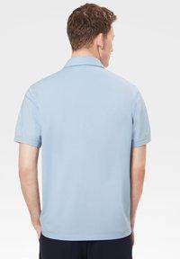 Bogner - TIMO - Polo shirt - light blue - 2