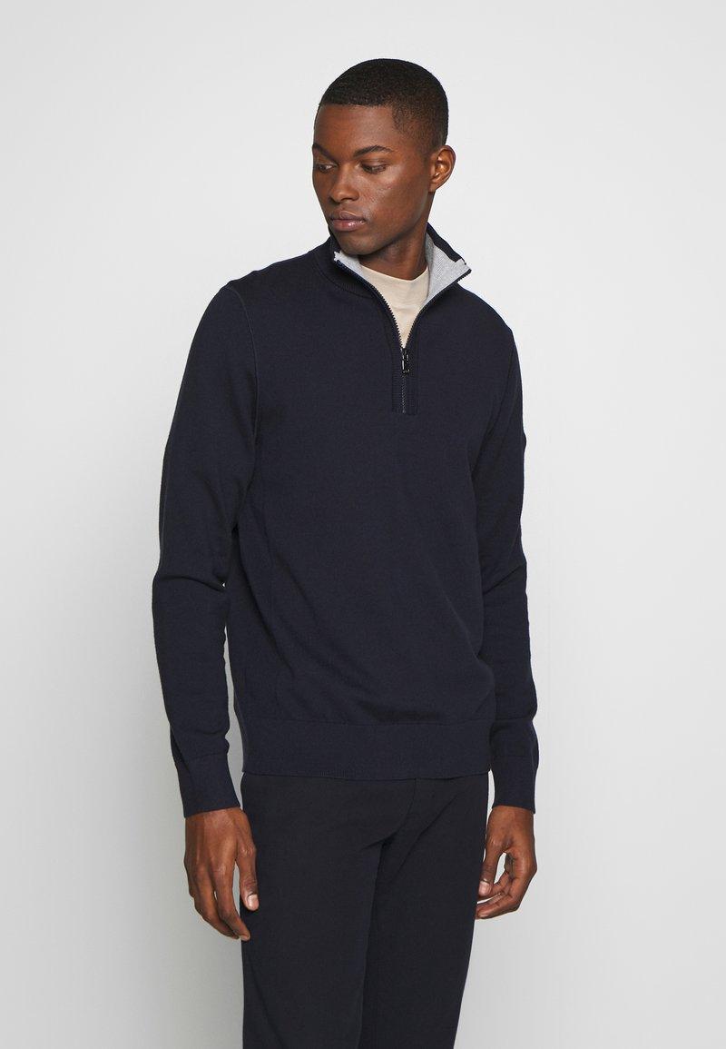 Bogner - NORIS - Pullover - navy