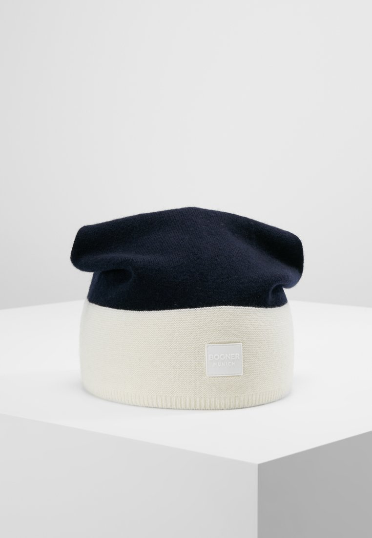Bogner - PALINA - Mütze - navy