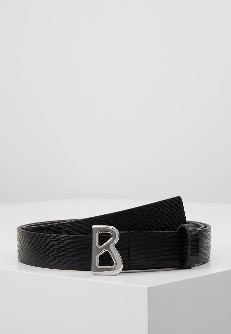 Bogner - EFFI - Pásek - black