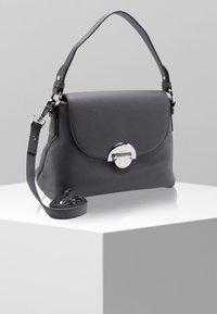 Bogner - sulden annie - Handbag - dark grey - 2