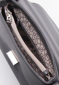 Bogner - sulden annie - Handbag - dark grey - 4