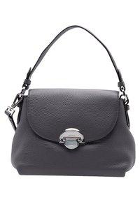 Bogner - sulden annie - Handbag - dark grey - 0