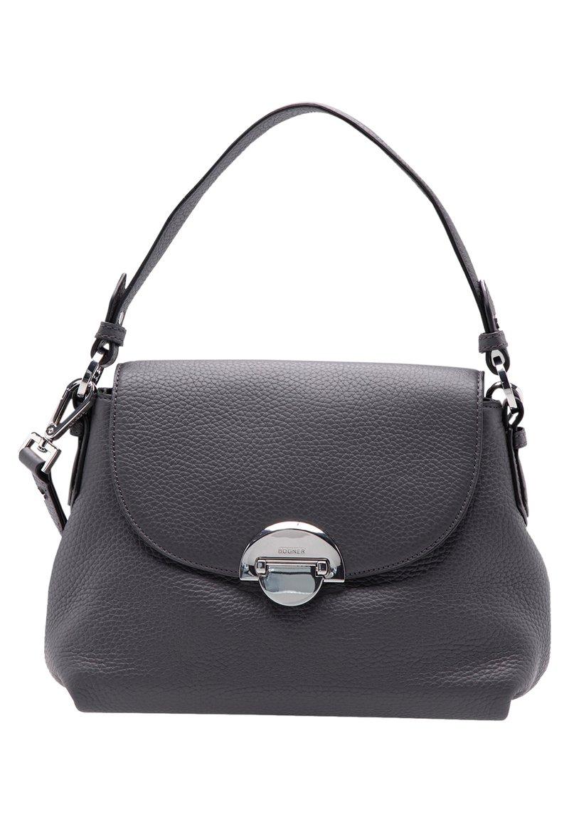Bogner - sulden annie - Handbag - dark grey